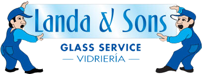 Yuba City Glass Services