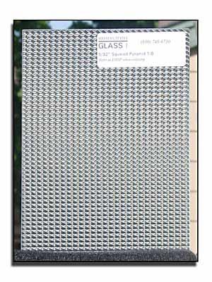 squarepyrmid.125inch